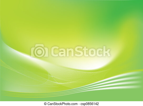 abstract lines background - csp0856142