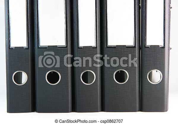archive folders - csp0862707