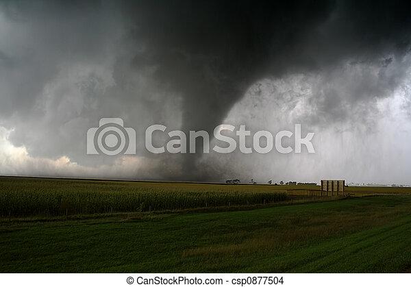Tornado - csp0877504