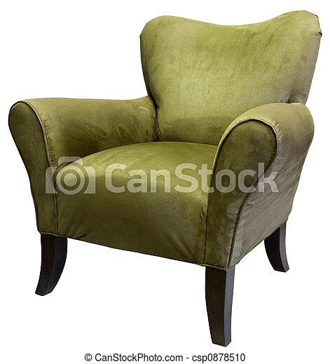 Accent Chair  - csp0878510
