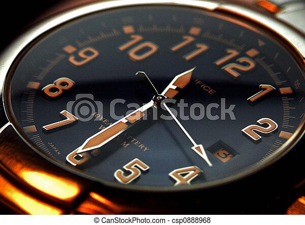 Clock 11:30 | ClipArt ETC