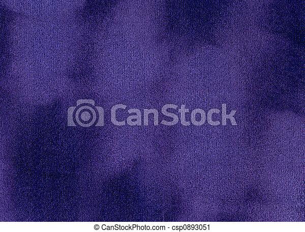 blue velvet - csp0893051