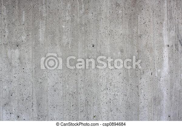 concrete - csp0894684
