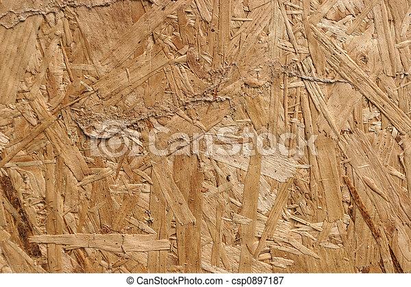 Industrial Chipboard - csp0897187