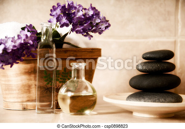 Spa products - csp0898823