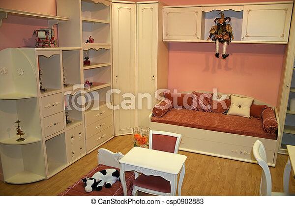 playroom 5 - csp0902883
