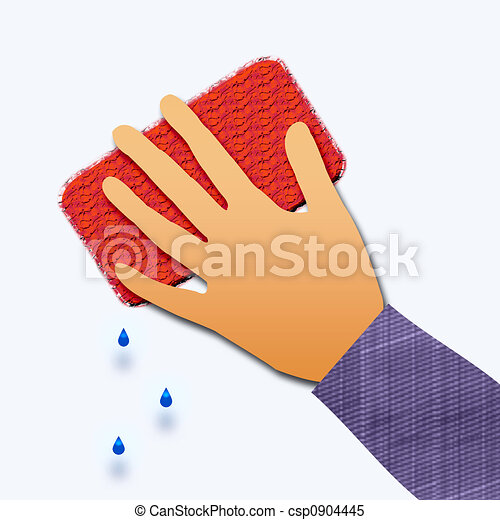 stock illustrations of cleaning hands hand at work hand washing clip art black and white hand washing clip art free