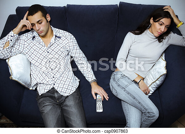 relationship difficulties - csp0907863