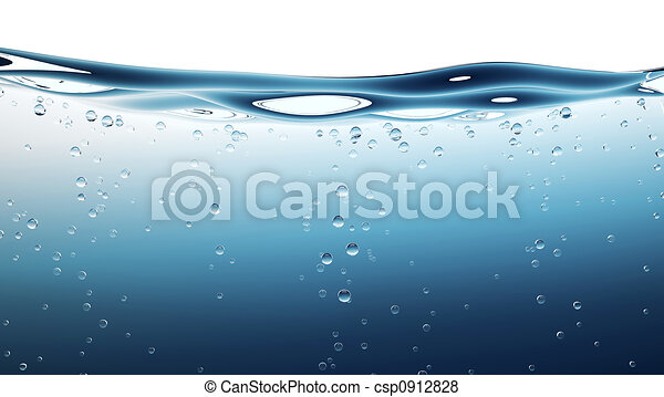 water wave - csp0912828