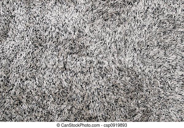 Banco de fotos de modernos ws textura tapete foto de modernos csp0919893 busca de - Alfombras minimalistas ...