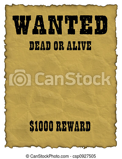 Madara uchiha- wanted- dead or alive poster
