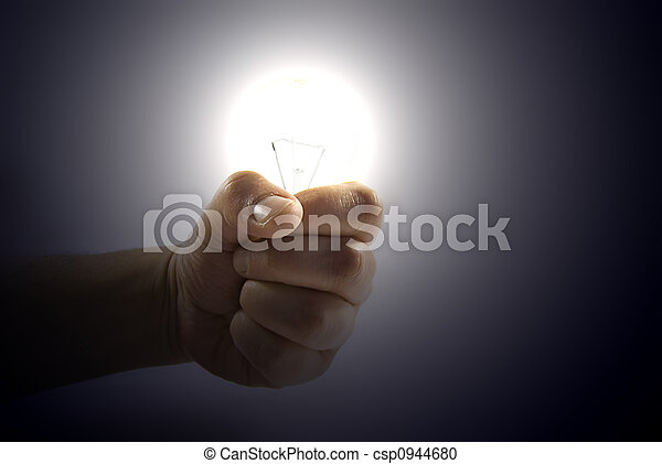 green energy - csp0944680