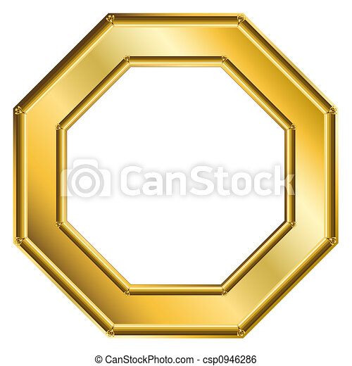 Number Names Worksheets octagon shape pictures : Octagon shape Images and Stock Photos. 2,430 Octagon shape ...