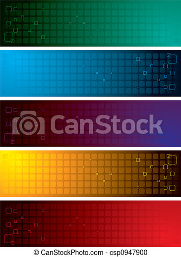 grid band - csp0947900