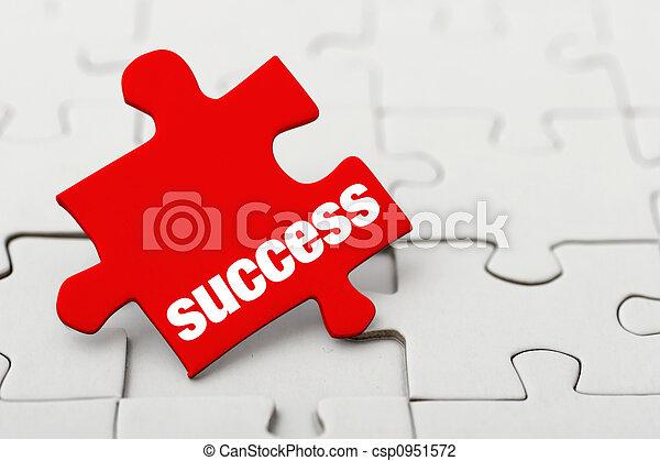puzzle - csp0951572