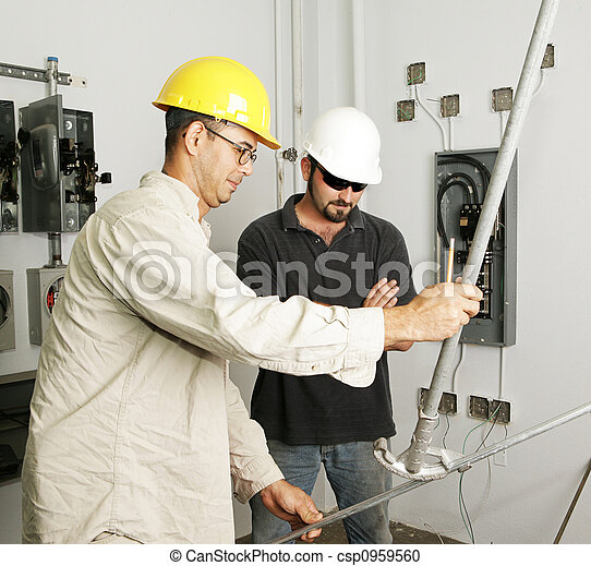 Electrical Team Bending Pipe - csp0959560