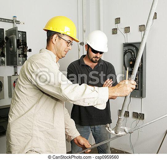 Electrical Team Bending Pipe - csp0959560