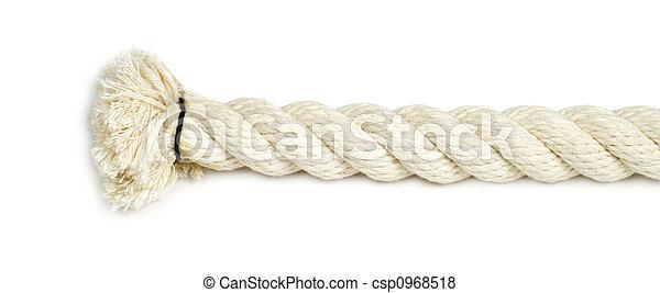 Rope - csp0968518