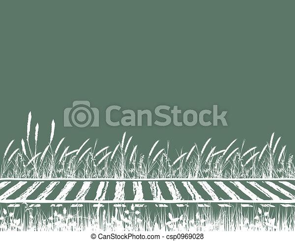 Rails - csp0969028