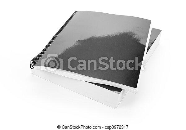 textbook - csp0972317