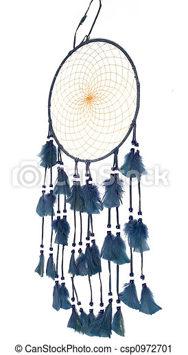 Stock photography of dream catcher native american dream for Dream catcher graphic