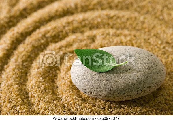 Zen stone - csp0973377