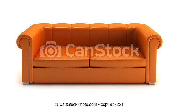 Couch Drawing couch illustrations and clip art. 33,466 couch royalty free