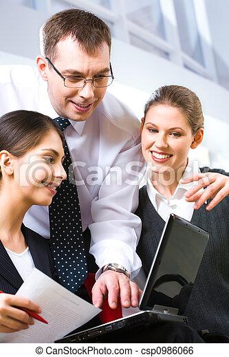 Important meeting  - csp0986066