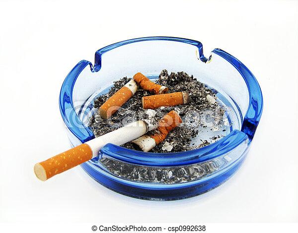 Cigarettes - csp0992638