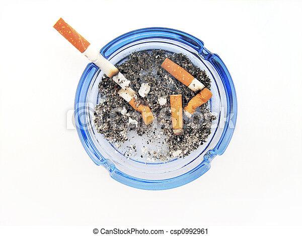 Cigarettes   - csp0992961