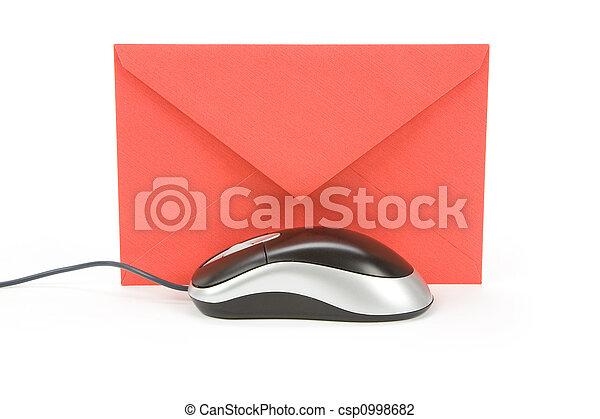 email - csp0998682