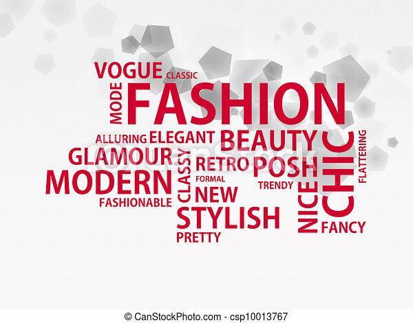 Fashion Designers Little Words