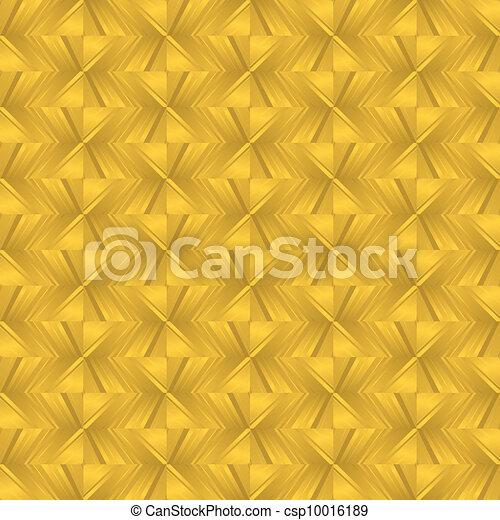 pattern wallpaper vector seamless background - csp10016189