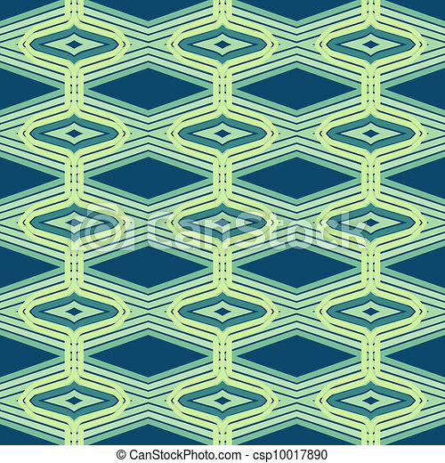 pattern wallpaper vector seamless background - csp10017890