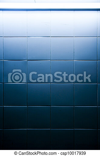Ceramic Wall - csp10017939