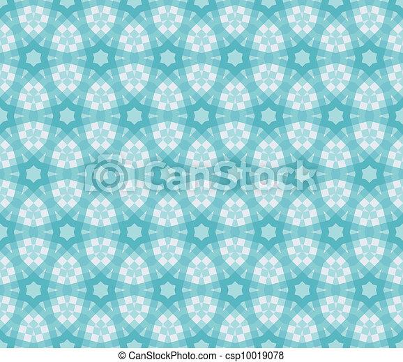 pattern wallpaper vector seamless background - csp10019078