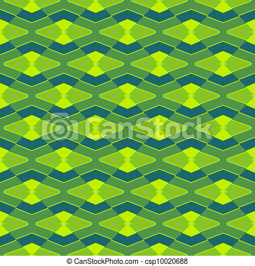pattern wallpaper vector seamless background - csp10020688