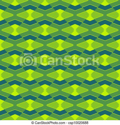 pattern wallpaper vector seamless background - csp10020688