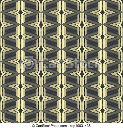 pattern wallpaper vector seamless background - csp10031438