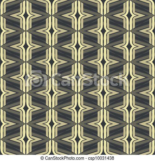 pattern wallpaper vector seamless background - csp10031438