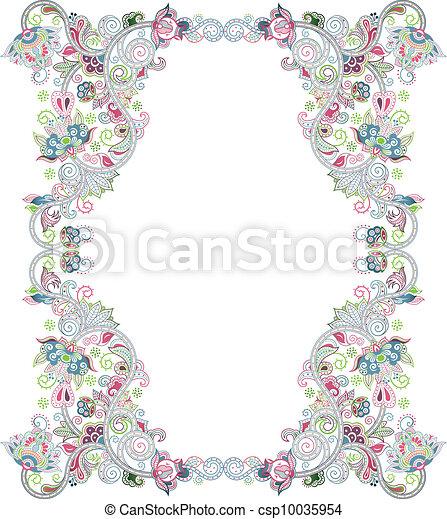 ppt 背景 背景图片 边框 模板 设计 素材 相框 402_470