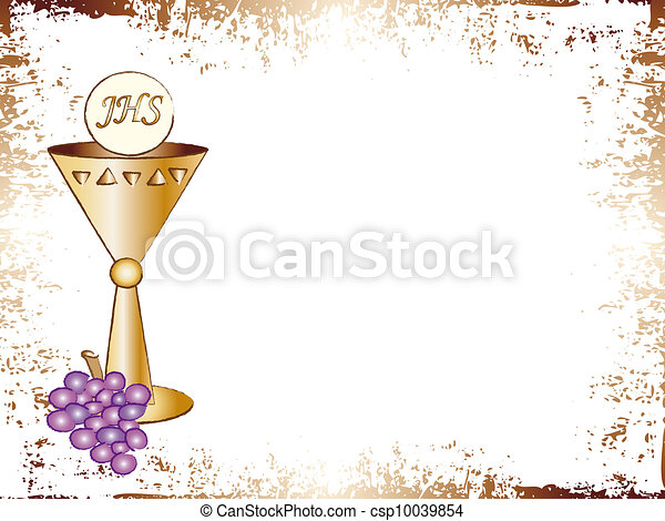 1St Holy Communion Invites with good invitation template