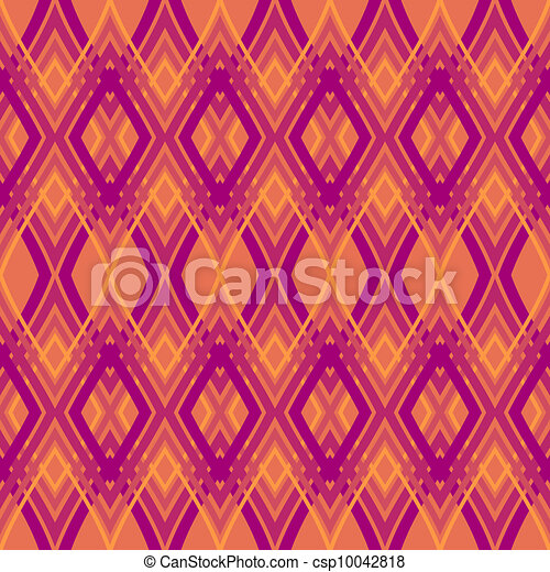 pattern wallpaper vector seamless background - csp10042818