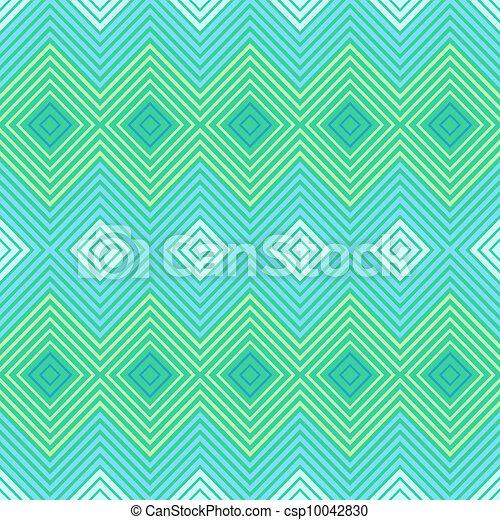 pattern wallpaper vector seamless background - csp10042830