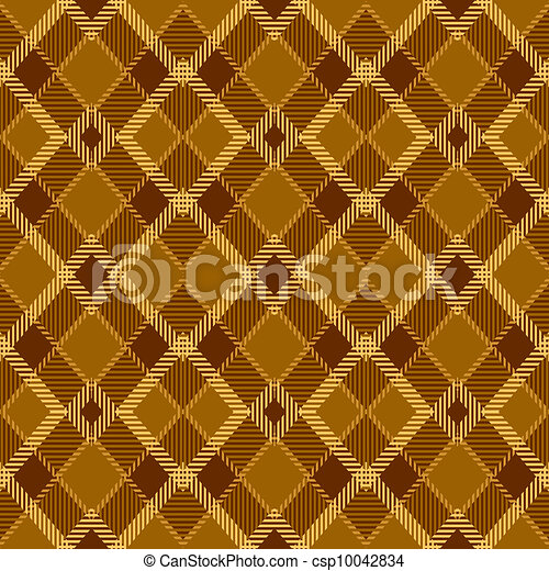 pattern wallpaper vector seamless background - csp10042834