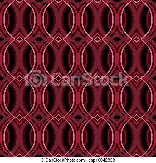 pattern wallpaper vector seamless background - csp10042838
