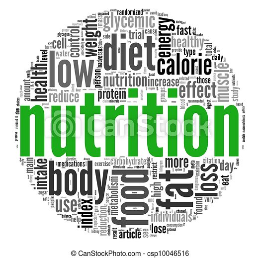 Related Pictures Clip Art Nutrition My Plate B W To Pin On Pinterest