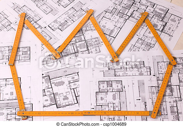 Architecture project - csp1004689