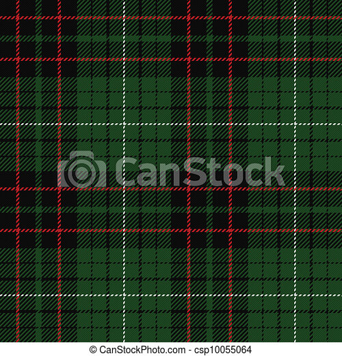 Tartan Plaid plaid images and stock photos. 52,380 plaid photography and