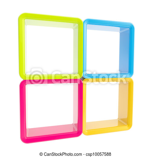 Stock illustration von copyspace fenster regal satz for Fenster 800x800